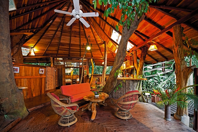 hotel-Costa-Rica-Treehouse-Costa-Rica
