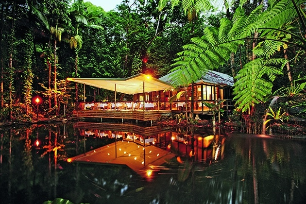 hotel-Daintree-Eco-Lodge-Spa-Australie