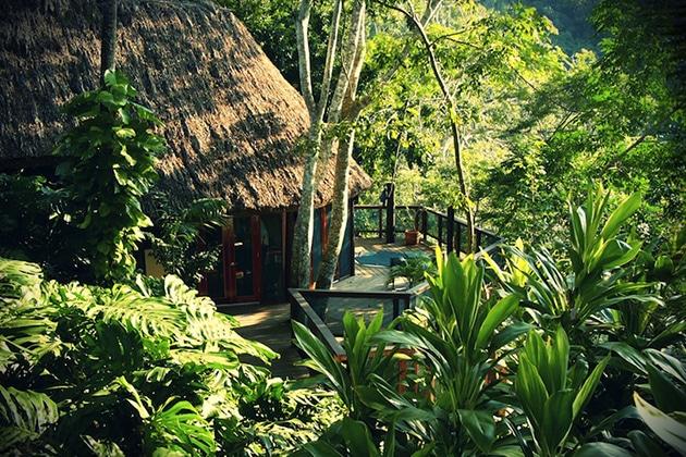 hotel-Parrot-Nest-Lodge-Belize