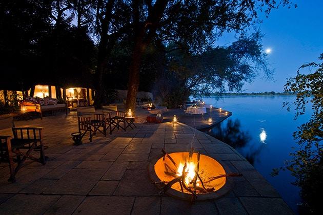 hotel-Tongabezi-Zambie