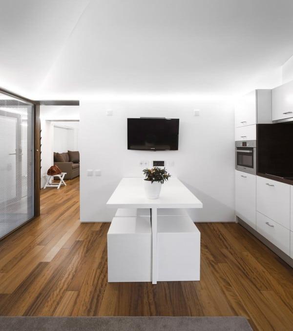 interieur-sobre-minimaliste