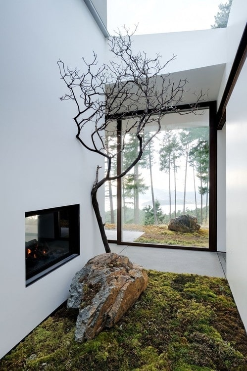 arbre-interieur