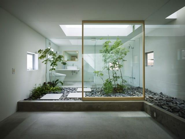 jardin-moderne-interieur