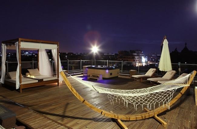 lit-exterieur-balcon