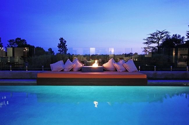 lit-exterieur-lounge