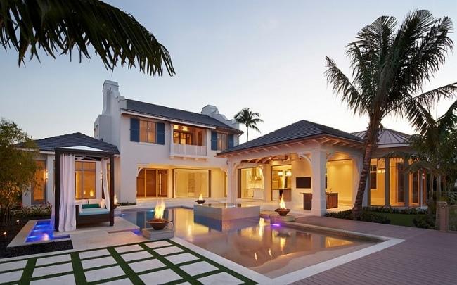 lit-exterieur-luxe