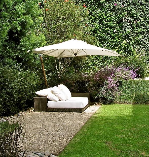 lit-exterieur-parasol