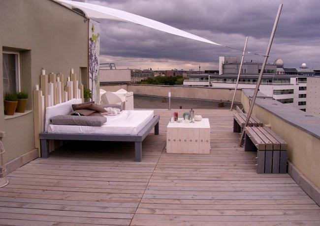 lit-exterieur-terrasse