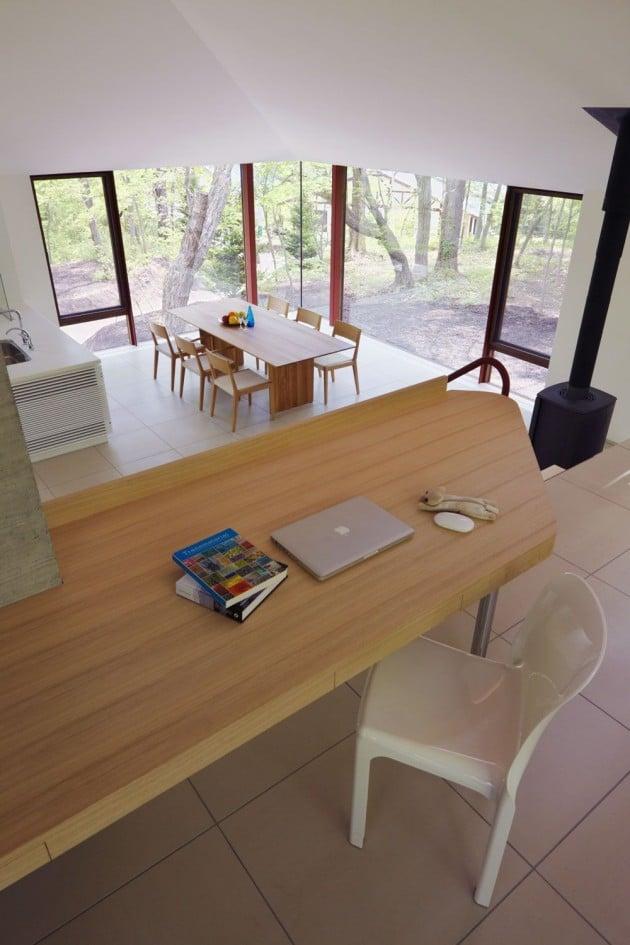 maison-contemporaine-japonaise-05