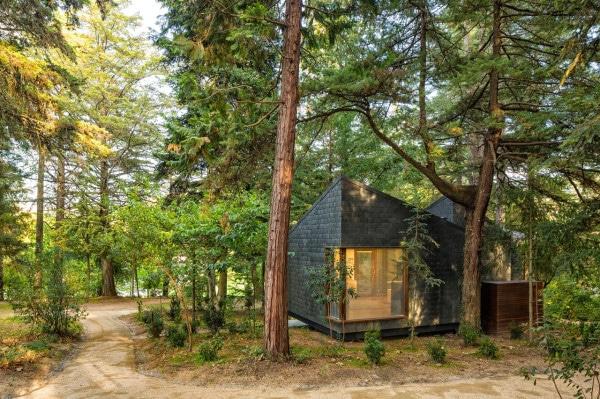 maison-nature