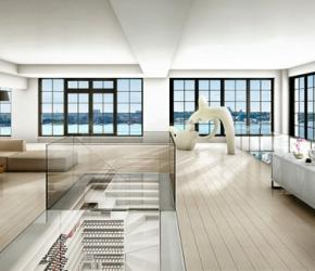 penthouse-luxe-newyork