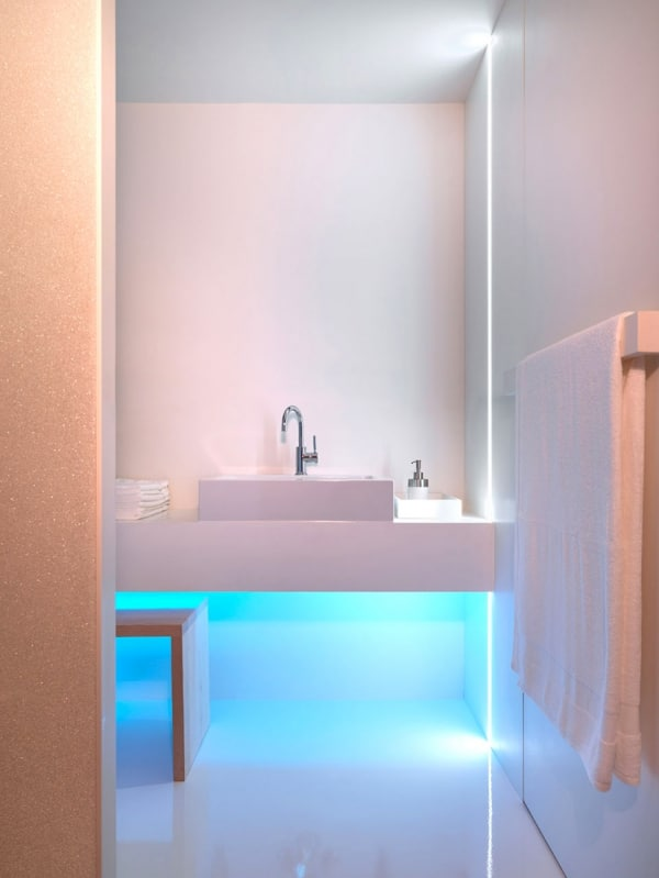 salle-bain-eclairage-indirect