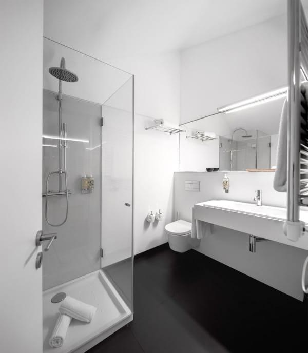 salle-bain-minimaliste