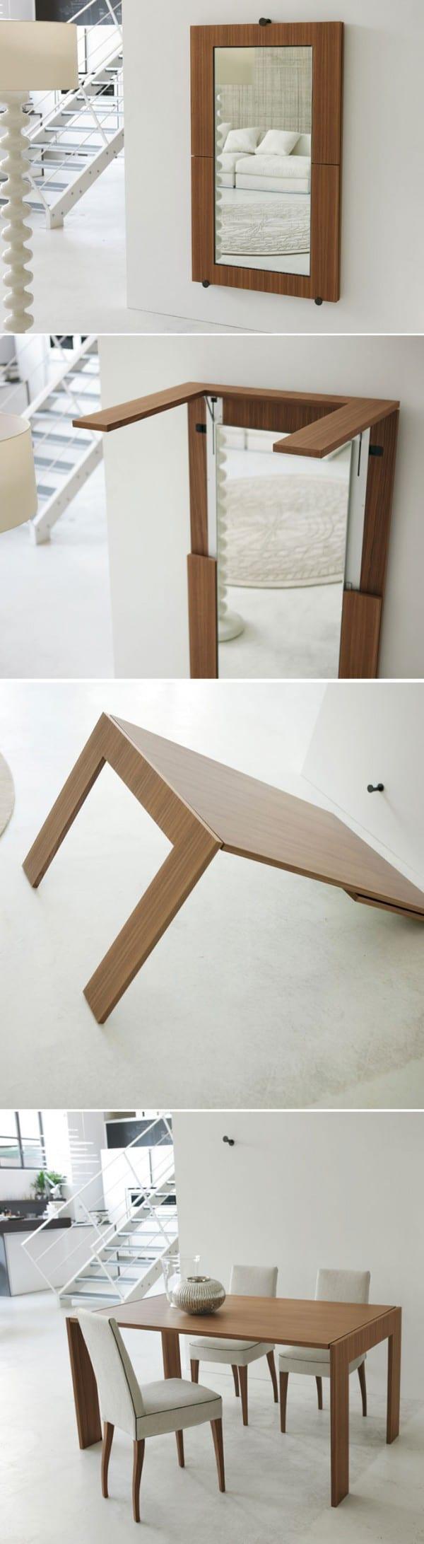 Extensibles Design Tables Manger De Idées À 30 QtsxCBhrd