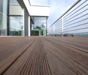exemple-terrasse-bois-thermofrene
