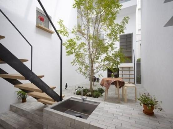 vegetation-interieur