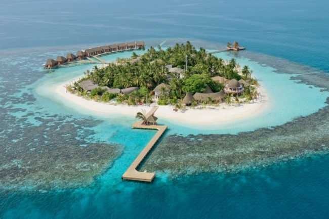 Kandolhu-resort-maldives