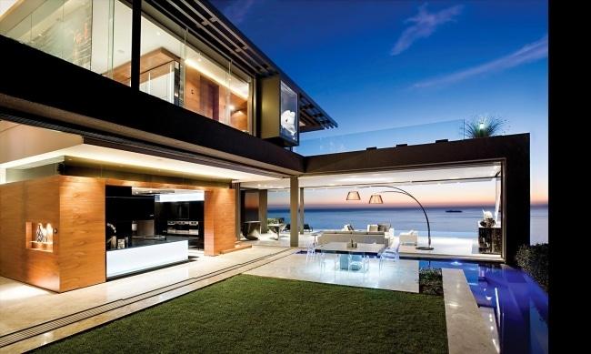 Les 10 conseils pour acheter une maison sans surprise for Acheter une maison conseils