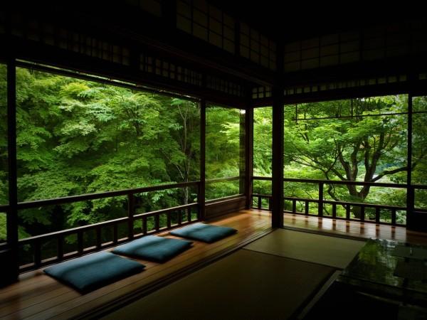 ambiance-zen-japonais