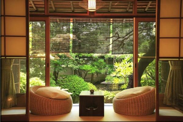 fauteuil-rotin-japonais