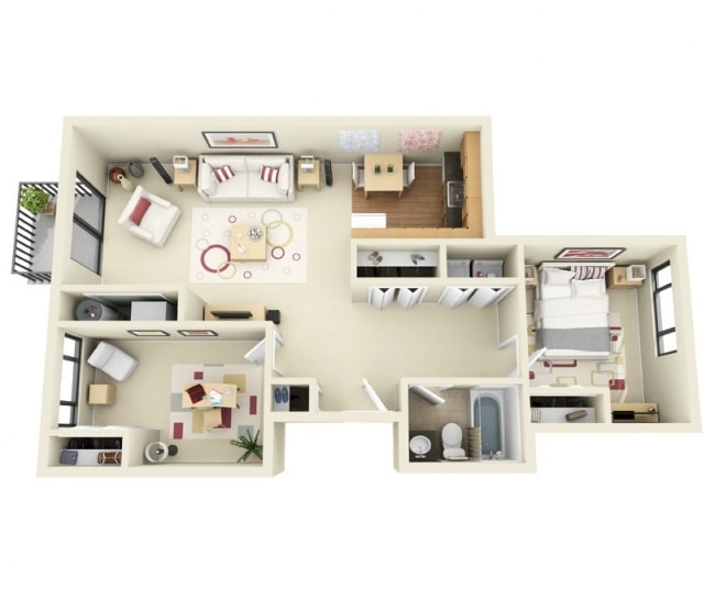 idee-plan3D-appartement-2chambres-17