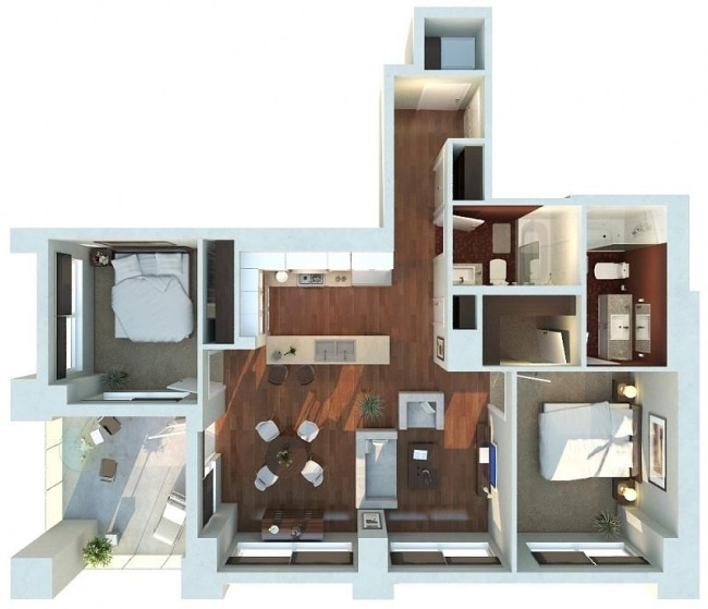 idee-plan3D-appartement-2chambres-29