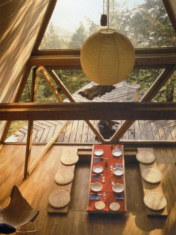 interieur-zen-tradionnel-japonais