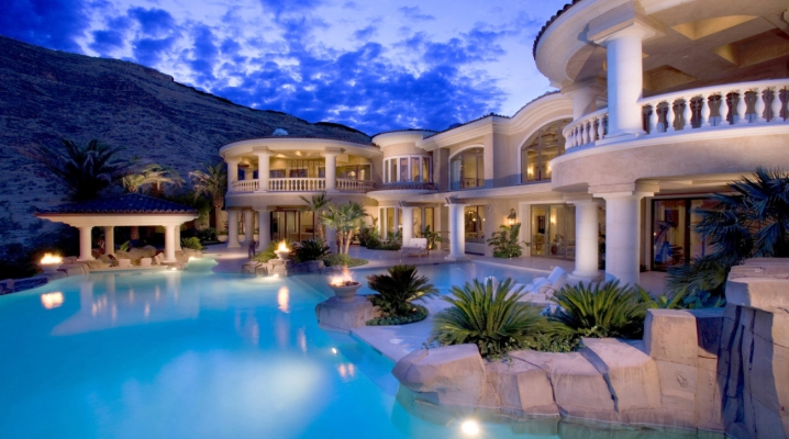 Les 10 conseils pour acheter une maison sans surprise