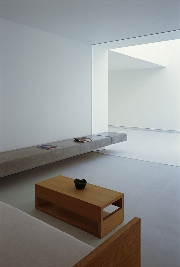 meuble-zen