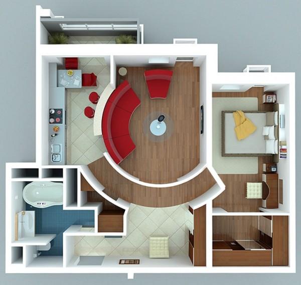 plan-3D-appartement-1-chambre-08