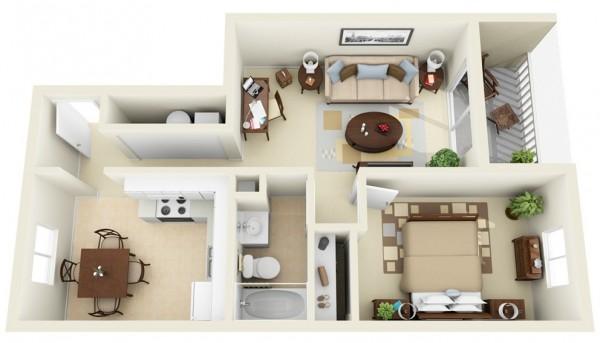 plan-3D-appartement-1-chambre-15
