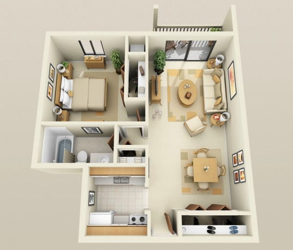 plan-3D-appartement-1-chambre-26