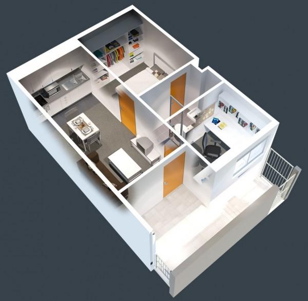 plan-3D-appartement-1-chambre-31