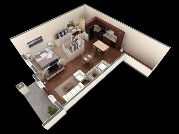 plan-3D-appartement-1-chambre-36