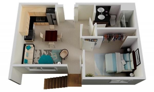 plan-3D-appartement-1-chambre-41