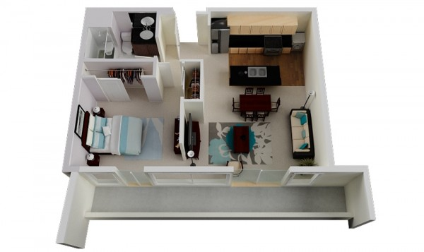 plan-3D-appartement-1-chambre-42