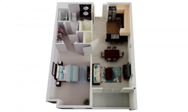 plan-3D-appartement-1-chambre-44