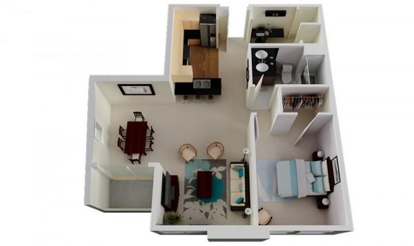 plan-3D-appartement-1-chambre-45
