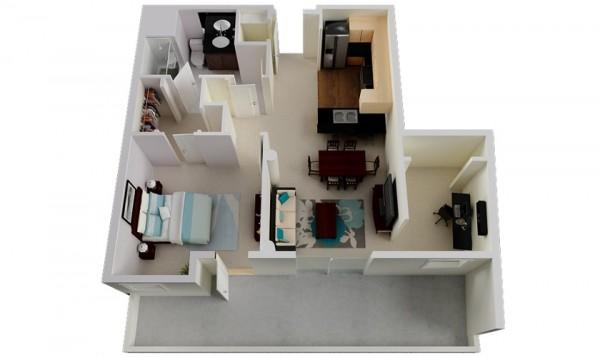 plan-3D-appartement-1-chambre-46