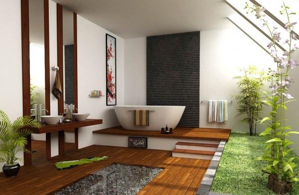 salle-de-bain-traditionnelle-japonaise
