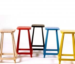 Blog design mobilier design objets design page 6 for Fritz hilgers design hotel eiffel