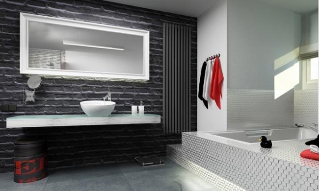 Comment obtenir un style moderne dans votre appartement for Appartement design homme
