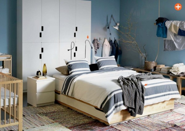 Fabulous with chambre complete adulte ikea