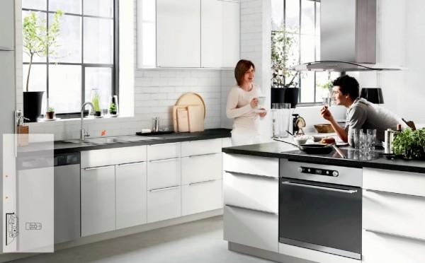 cuisine contemporaine catalogue ikea 2015 36. Black Bedroom Furniture Sets. Home Design Ideas