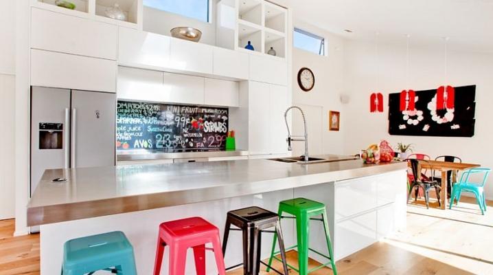 cuisine-ouverte-design