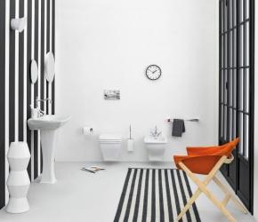 Idées Inspirations Décoration Salles de bain de Luxe et Design Page 2