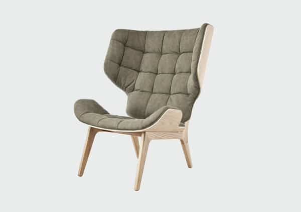 design-scandinave-confortable