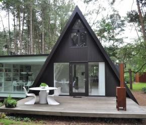 id es extension maison agrandissement maison. Black Bedroom Furniture Sets. Home Design Ideas