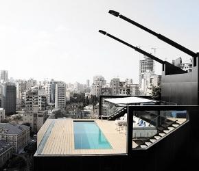 penthouse-piscine-toit