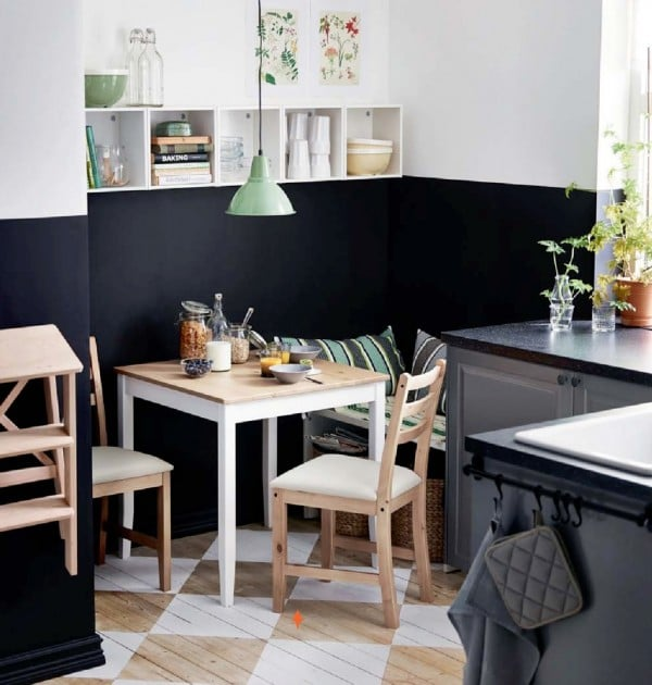 catalogue ikea 2015 complet full photos et vid os. Black Bedroom Furniture Sets. Home Design Ideas